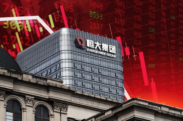 3 lý do khiến quả bom nợ Evergrande sẽ không thể trở thành khoảnh khắc Lehman của Trung Quốc - Ảnh 3.