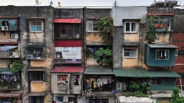 Hà Nội nỗ lực để tăng trưởng năm 2021 đạt 4,54% - Ảnh 1.