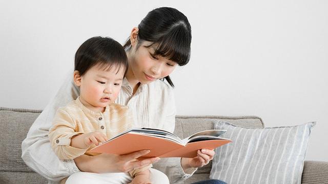 Nuôi dạy con cái bằng lợi thế gia đình: Chia sẻ gây bão từ chuyên gia tiếp thêm động lực cho hàng ngàn phụ huynh trong việc đồng hành cùng con - Ảnh 1.