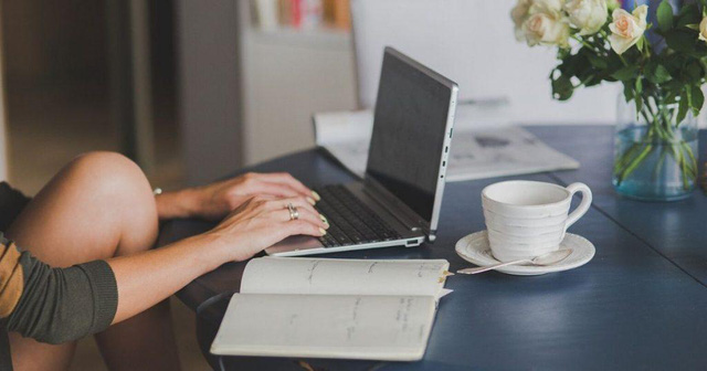 """Nếu làm việc chăm chỉ mà không kiếm được nhiều tiền chứng tỏ bạn đang yếu kém: Hãy học hỏi ngay tư duy """"người nhiều tiền"""" để tìm ra thành công cho mình - Ảnh 1."""
