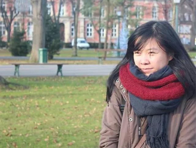 Chân dung 2 sếp nữ quyền lực ở VTV Tạ Bích Loan và Diễm Quỳnh: Con đường sự nghiệp đáng nể, kín tiếng trong đời tư - Ảnh 4.