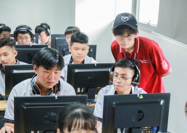 IFC: 5 lĩnh vực sẽ tạo ra khác biệt cho tăng trưởng kinh tế Việt Nam nếu có sự xuất hiện của doanh nghiệp tư nhân - Ảnh 2.
