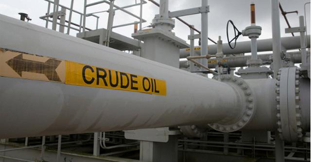 Giá dầu sắp chạm mức cao nhất 3 năm do thiếu cung  nghiêm trọng - Ảnh 1.