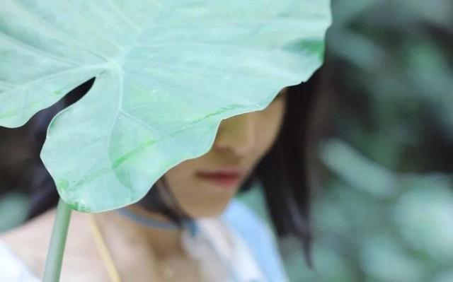 Cô gái trẻ bỏ phố về quê, sống những ngày an yên trong nhà thuê cùng khu vườn đủ loại rau trái - Ảnh 18.