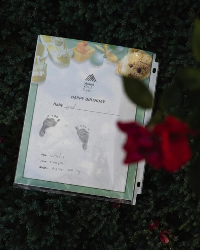 Con gái chết ở bệnh viện, theo sau là khoản viện phí hơn 6 tỷ đồng: Những tờ hóa đơn ma để lộ thực tế đáng sợ của ngành y nước Mỹ - Ảnh 3.