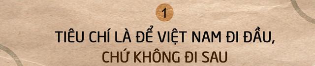 CEO Qualcomm Đông Dương: 'Tốc độ 5G kỷ lục tại Viettel Innovation Lab là bước tiến rất quan trọng trong thương mại hoá dịch vụ 5G Việt Nam' - Ảnh 1.