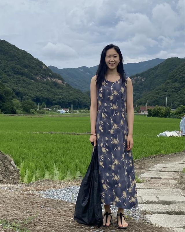 """Những người trẻ Hàn Quốc lựa chọn lối sống 5 hôm ở thành phố, 2 ngày ở nông thôn"""" để giảm bớt áp lực, cân bằng cuộc sống - Ảnh 1."""