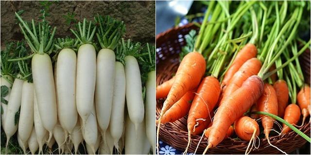 3 nhóm rau khiến đường huyết tăng nhanh hơn cả đồ ngọt, muốn kiểm soát tốt cần tuân theo 3 nguyên tắc - Ảnh 1.