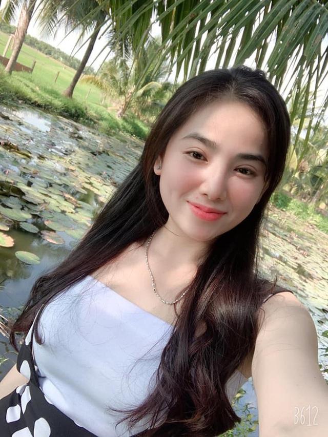 Cô gái Tây Ninh phát hiện ung thư ở tuổi 28: Hối hận vì từng nhậu nhẹt liên tục, đổ bệnh mới thấy tiền không quan trọng - Ảnh 1.