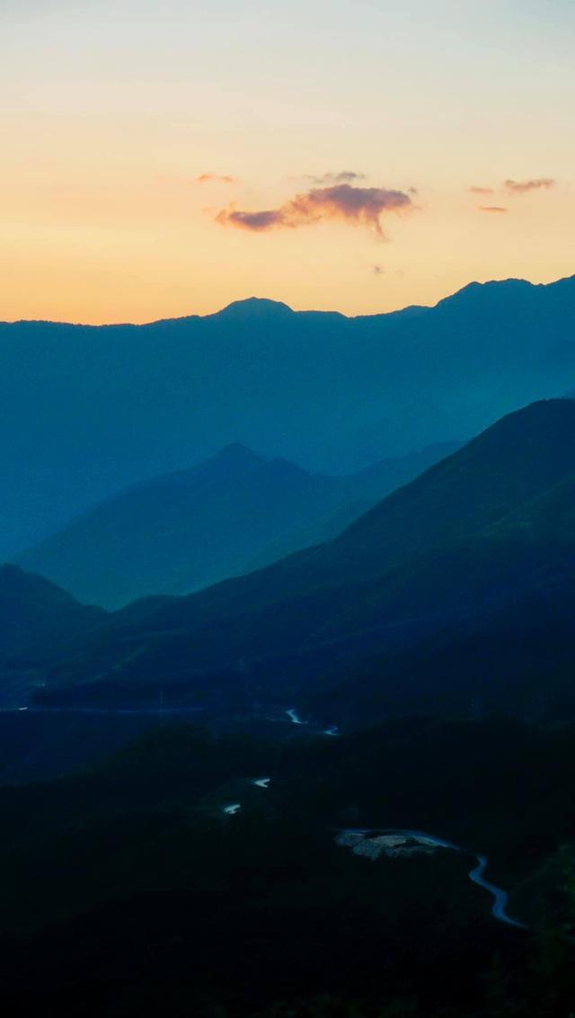 Du lịch bụi, mắc kẹt trên Sa Pa 2 tháng vì dịch, travel vlogger Chan La Cà: Bị ốm trong giai đoạn nhạy cảm nên nhiều người hoài nghi tôi - Ảnh 11.