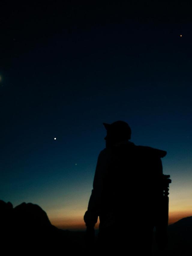 Du lịch bụi, mắc kẹt trên Sa Pa 2 tháng vì dịch, travel vlogger Chan La Cà: Bị ốm trong giai đoạn nhạy cảm nên nhiều người hoài nghi tôi - Ảnh 10.