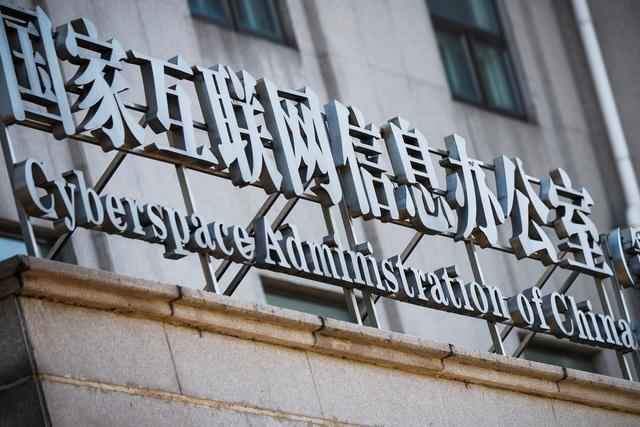 Founder hãng luật Baker McKenzie Vietnam: Đằng sau câu chuyện Trung Quốc xin gia nhập CPTPP và thách thức của Việt Nam trước 'gorilla nặng nghìn pound' - Ảnh 4.