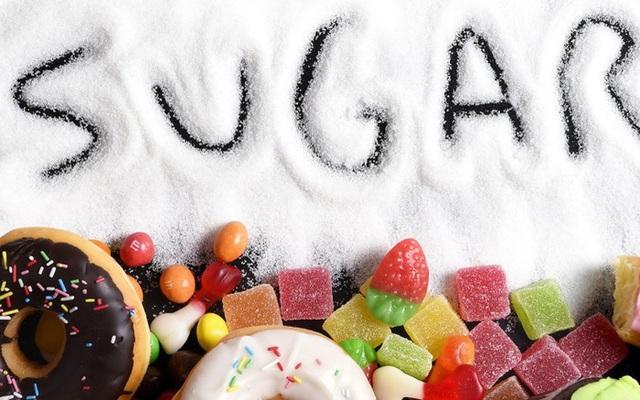 9 loại thực phẩm chống viêm đỉnh hơn thuốc, ăn mỗi ngày giúp tăng cường đề kháng, chống lại bệnh tật và sống thọ hơn - Ảnh 5.