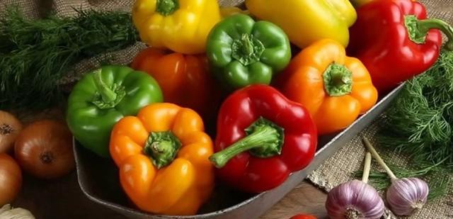 9 loại thực phẩm chống viêm đỉnh hơn thuốc, ăn mỗi ngày giúp tăng cường đề kháng, chống lại bệnh tật và sống thọ hơn - Ảnh 2.