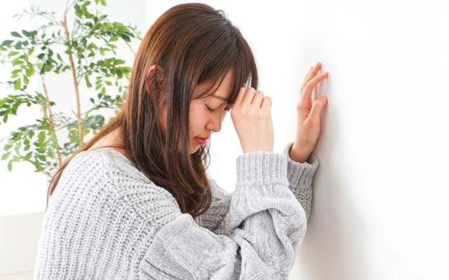 3 biểu hiện khi thức dậy vào buổi sáng ngầm cảnh báo bạn đang có cục máu đông, nên đi xét nghiệm máu ngay - Ảnh 1.
