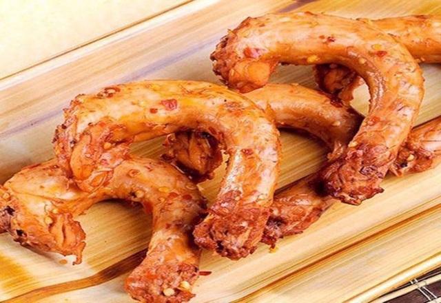 3 bộ phận bẩn nhất của con gà chứa đầy độc tố nhưng nhiều người lại thích ăn - Ảnh 3.