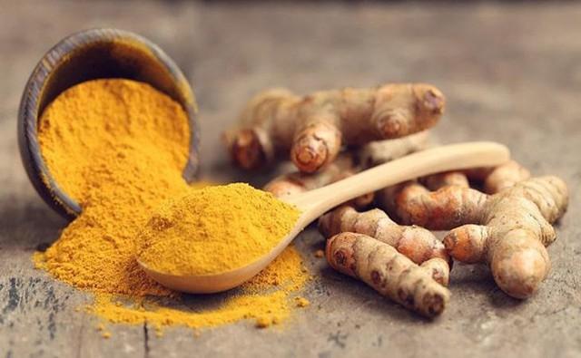 Các thực phẩm được coi là 'thần dược' có thể kiềm chế vi khuẩn gây ung thư dạ dày - Ảnh 4.