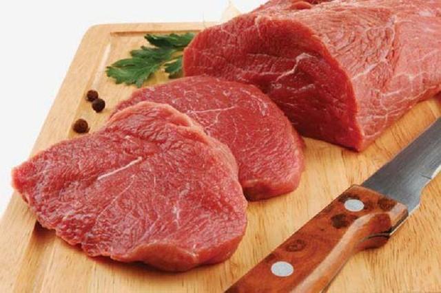 Các thực phẩm được coi là 'thần dược' có thể kiềm chế vi khuẩn gây ung thư dạ dày - Ảnh 5.