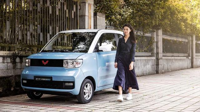 Xe điện giá ngang Honda SH lại phá đảo doanh số, sắp có bản nâng cấp khiến đối thủ khóc thét - Ảnh 2.