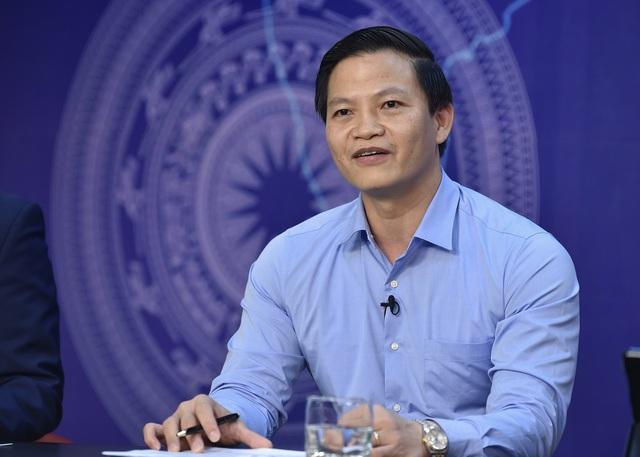 Giải mã mô hình 2 ít, 3 cao, 4 sẵn sàng của Bắc Ninh và kinh nghiệm của Đồng Nai trong thu hút FDI - Ảnh 1.