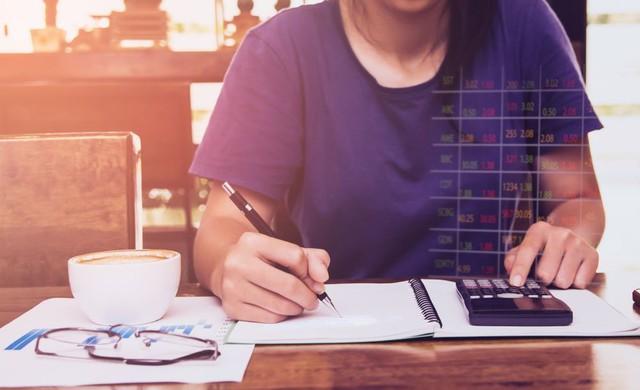 30 tuổi không mắc phải 4 sai lầm khi quản lý tài chính cá nhân, 60 tuổi nhất định không hối hận: Tiết kiệm được bao nhiêu đều do chính bạn! - Ảnh 2.