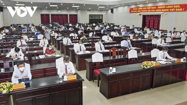 Bình Thuận sẽ xây dựng Cảng hàng không Phan Thiết với tổng vốn trên 3.800 tỷ đồng - Ảnh 1.