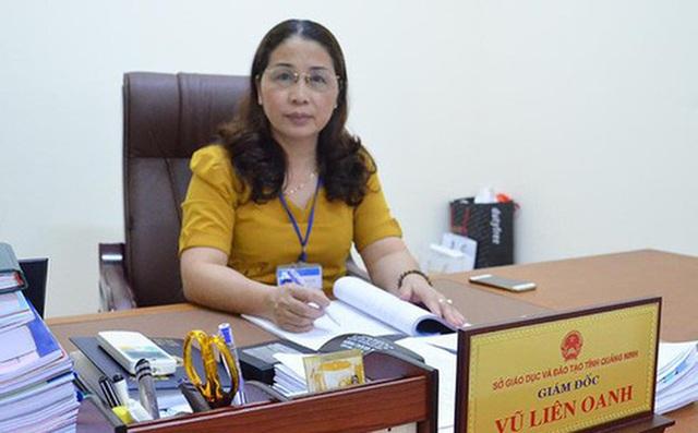 Khai trừ Đảng 2 cựu Tổng Giám đốc Bảo hiểm xã hội Việt Nam và cựu Giám đốc Sở GD-ĐT Quảng Ninh - Ảnh 2.