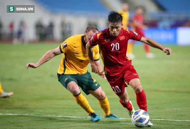 AFF Cup 2021 chốt được quốc gia đăng cai, tuyển Việt Nam đối mặt với khó khăn - Ảnh 2.