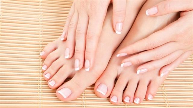 Đoán tuổi thọ thông qua bàn chân: Nếu có 4 tín hiệu nhỏ này ở chân, chứng tỏ bạn là người tuổi thọ ngắn và nhiều bệnh tật - Ảnh 1.