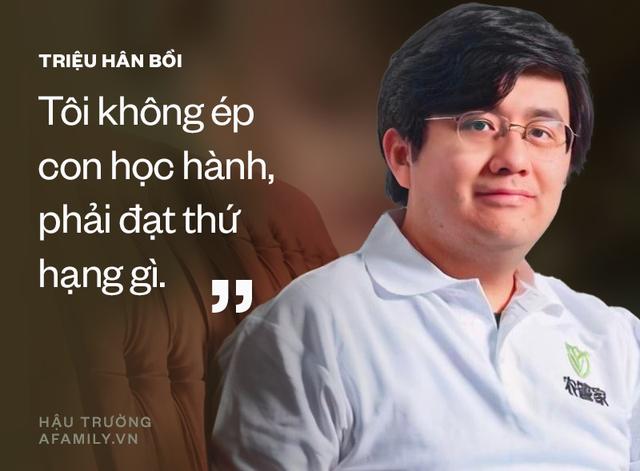Ngã rẽ bất ngờ của Hồng Hài Nhi đình đám: Từng gây tiếc nuối vì bỏ showbiz, kết quả trở thành CEO công nghệ với tài sản gần 400 tỷ đồng - Ảnh 6.