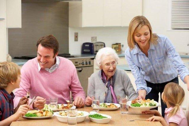 """Tuổi 50 nguy hiểm, nhiều bệnh tật bộc phát: Người vượt qua 3 thay đổi, thực hiện """"5 tốt"""" mỗi ngày tuổi thọ sẽ kéo dài - Ảnh 5."""