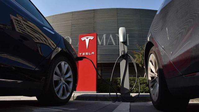 Chủ xe Model S bị Tesla kiện, đòi bồi thường gần 18 tỷ vì huỷ hoại danh tiếng công ty - Ảnh 1.