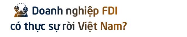 Chuyên gia quốc tế lý giải việc dự báo GDP giảm sâu: Nhìn những cửa hàng dọc phố Việt Nam đã cho thấy rõ tổn thất mà dịch bệnh gây ra - Ảnh 4.
