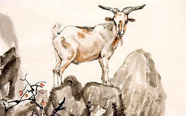 Tử vi tổng quan tháng 10 của 12 con giáp: Mùi cẩn thận thất thoát tiền của, Tý cẩn thận tiểu nhân, những con giáp này cần cẩn trọng khi đầu tư - Ảnh 3.