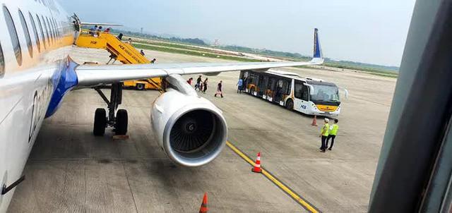 """Các hãng hàng không muốn được """"giải cứu"""" như Vietnam Airlines - Ảnh 1."""