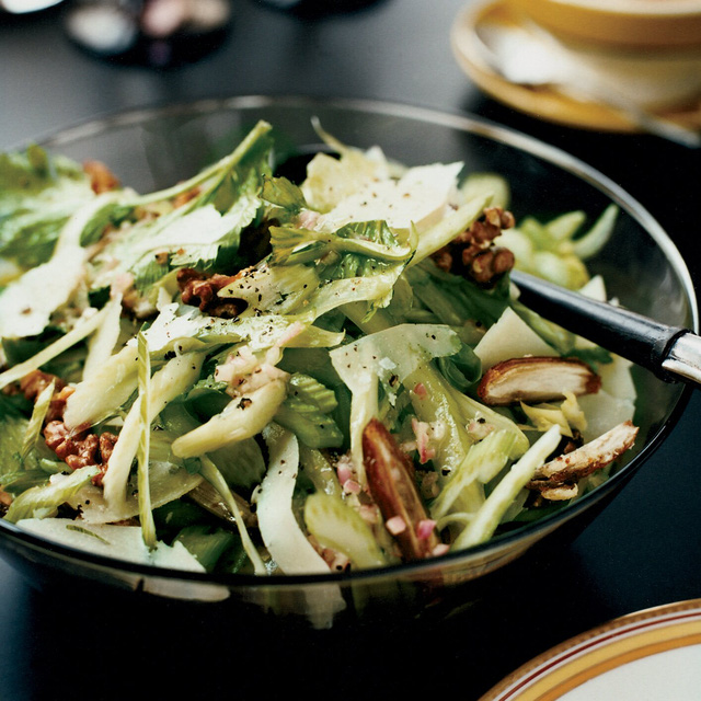 5 loại rau củ được đưa vào danh sách đen của người bị đau dạ dày, cố ăn chỉ khiến bệnh nặng thêm  - Ảnh 2.