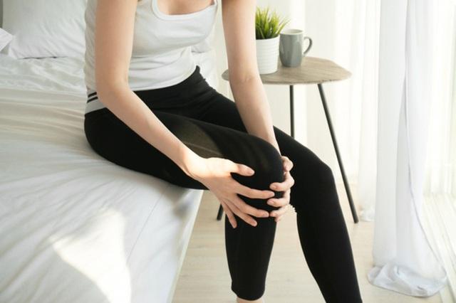 Phụ nữ có 2 quả thận khỏe mạnh, 3 vị trí này trên cơ thể luôn ấm, bất kể thời tiết nóng lạnh như thế nào  - Ảnh 3.