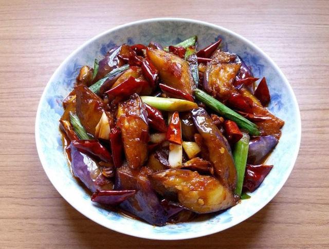 5 loại rau củ được đưa vào danh sách đen của người bị đau dạ dày, cố ăn chỉ khiến bệnh nặng thêm  - Ảnh 5.