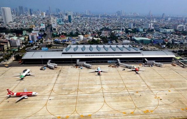 Loạt hạ tầng trọng điểm tại Đà Nẵng tác động thị trường BĐS - Ảnh 3.