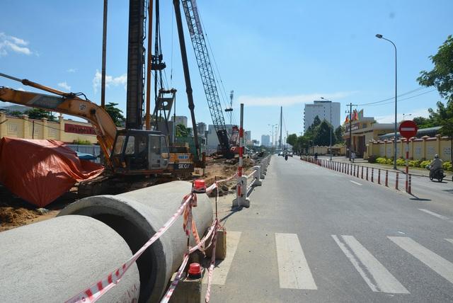 Loạt hạ tầng trọng điểm tại Đà Nẵng tác động thị trường BĐS - Ảnh 4.