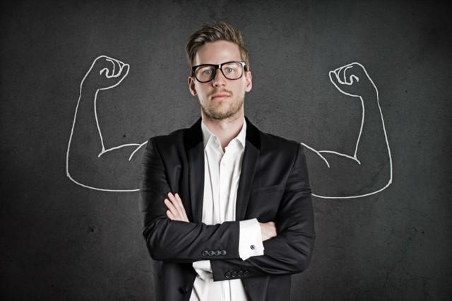 10 phẩm chất quan trọng đàn ông tuổi 30 cần có để khẳng định giá trị bản thân, nâng cao hình ảnh trong mắt người đối diện: Nếu bỏ qua, sẽ hối hận không nguôi - Ảnh 1.