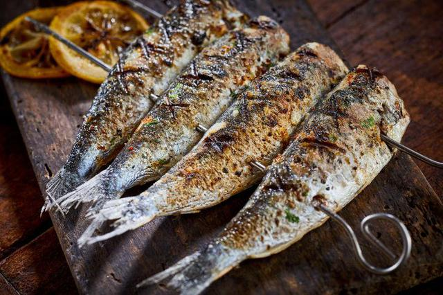 Món cá có khả năng gây ung thư cao bậc nhất được WHO cảnh báo, đáng tiếc nhiều người Việt lại thích ăn - Ảnh 2.