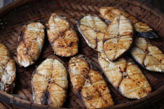 Món cá có khả năng gây ung thư cao bậc nhất được WHO cảnh báo, đáng tiếc nhiều người Việt lại thích ăn - Ảnh 3.