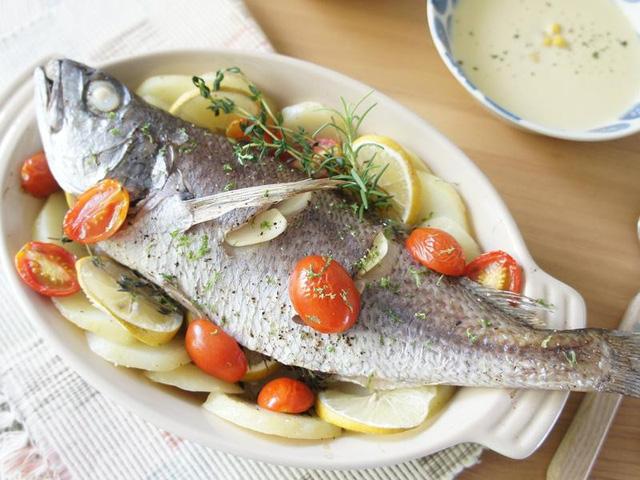Món cá có khả năng gây ung thư cao bậc nhất được WHO cảnh báo, đáng tiếc nhiều người Việt lại thích ăn - Ảnh 4.