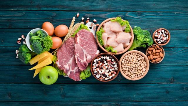 Thơm ngon, bổ dưỡng nhưng THỊT BÒ bị xếp vào danh sách có khả năng gây ung thư nhóm 2A: Ăn loại thịt này như thế nào để an toàn cho sức khoẻ ? - Ảnh 3.