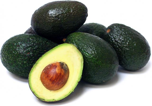 Những thực phẩm tuyệt đối không để trong tủ lạnh vì có thể sinh độc - Ảnh 3.