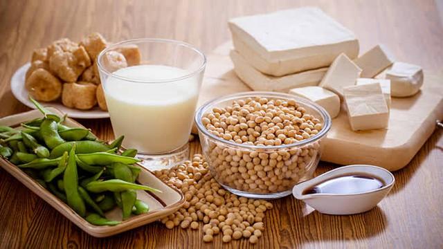 """6 loại thực phẩm ngon-bổ-rẻ, được mệnh danh là """"vệ sĩ của tim"""": Bổ sung mỗi ngày giúp trái tim khỏe mạnh, tuổi thọ sẽ ưu ái bạn hơn - Ảnh 2."""