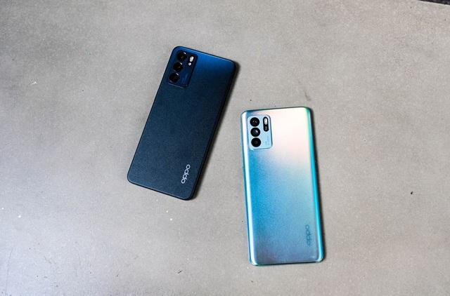 Loạt smartphone giảm giá mạnh đầu tháng 9, cao nhất gần 15 triệu đồng - Ảnh 4.