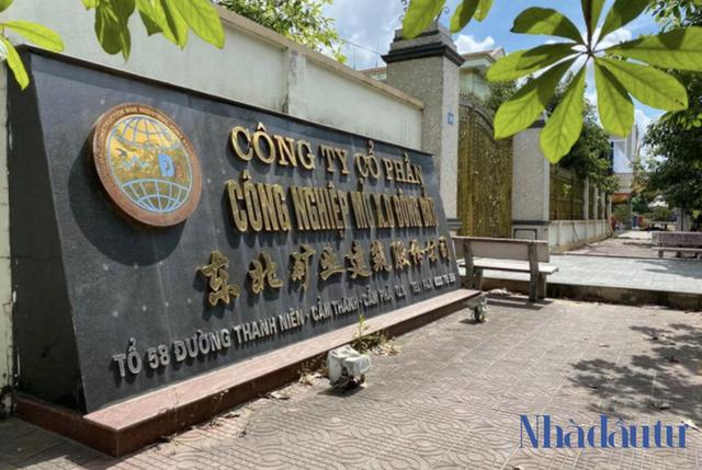 Trả lại Than Quảng Ninh, bầu Phạm Thanh Hùng gặp khó ra sao? - Ảnh 2.
