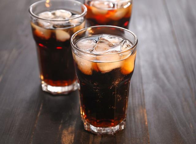 """Uống 4 cốc nước này ngay sau khi thức dậy vào buổi sáng chẳng khác nào đang """"bức tử"""" thận  - Ảnh 3."""